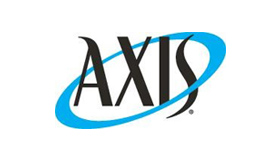 Axis Pro