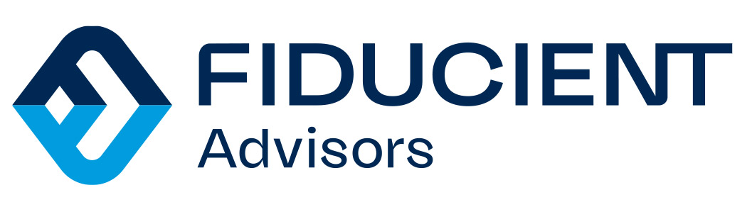 Fiducient Advisors